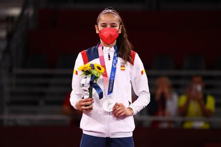 Dos medallas para España tras el primer fin de semana de los Juegos Olímpicos 2020: así se encuentra el medallero español