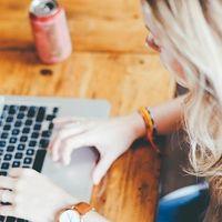 Cómo conseguir el certificado de deudas con la Seguridad Social paso a paso y por Internet