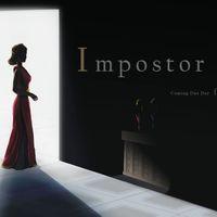Impostor Factory será el nuevo videojuego de Freebird Games, los creadores de To the Moon