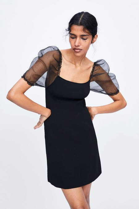 Zara Maison Cleo Style 01