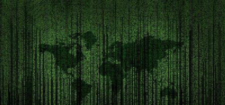 El ransomware cerró 2016 con 638 millones de infecciones según SonicWall