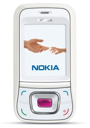 Nokia 7088 L