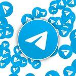 Telegram anima a saltarse la Google Play para descargar su aplicación Android 'sin restricciones'