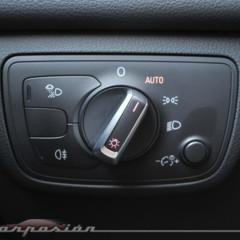 Foto 73 de 120 de la galería audi-a6-hybrid-prueba en Motorpasión