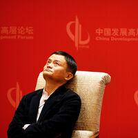 ¿Dónde está Jack Ma? La desaparición y caída en desgracia del hombre más rico de China