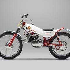 Foto 24 de 61 de la galería los-50-anos-de-montesa-cota-en-fotos en Motorpasion Moto