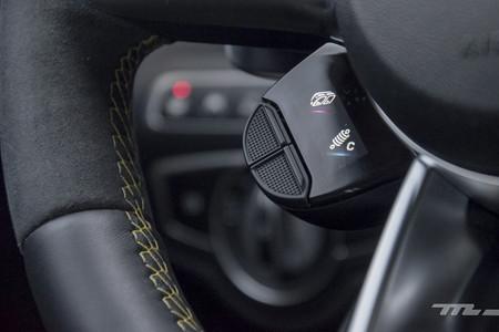 Mercedes Amg C 63 2000 1