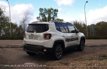 Jeep Renegade 650 05