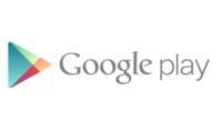 Iusacell, Nextel y Unefon ahora permiten comprar en Google Play con cargo en tu factura; primer beneficio de AT&T