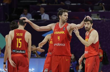 Los mejores deportistas españoles de la última década, y sus grandes hazañas deportivas