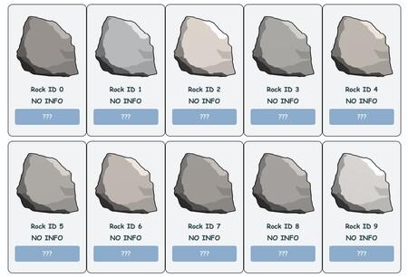 roca png