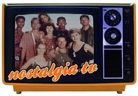 'Playa de China', Nostalgia TV