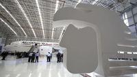 Aeroméxico firma alianza con Google para optimizar sus procesos de comunicación