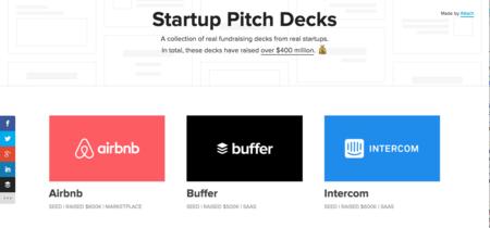 Esta web te deja ver cuáles han sido las imágenes más rentables de las startups
