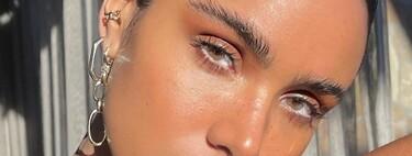 Cinco cremas para el rostro con protección solar que hemos probado y que son estupendas para cuidar nuestra piel en el día a día