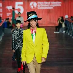 Foto 49 de 59 de la galería louis-vuitton-coleccion-primavera-verano-2021 en Trendencias Hombre