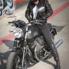 Foto 33 de 57 de la galería moto-guzzi-v7-stone en Motorpasion Moto