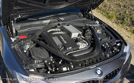 BMW M4 Cabrio Motorpasion 30 1000