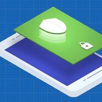 Android encabeza la lista de los sistemas operativos más vulnerables de los últimos 20 años