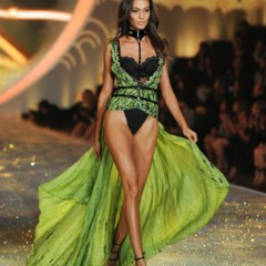 Foto 8 de 23 de la galería victorias-secret-fashion-show-2013 en Trendencias