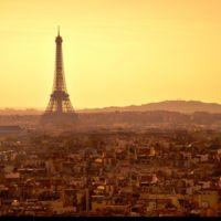 Si vas a París el próximo 27 de septiembre, no esperes moverte por allí en coche