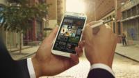 Europa quiere liderar el salto a las redes 5G