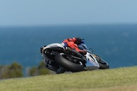 MotoGP Australia 2013: Luis Salom, Jorge Lorenzo y Pol Espargaró saldrán desde la pole