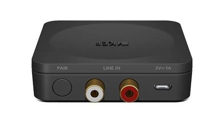 Kw1 Font Transmitter V3 1024x1024
