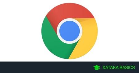 Novedades Chrome 92: más acciones rápidas, permisos individuales de webs y extensiones aisladas