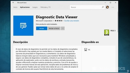 Data Viewer
