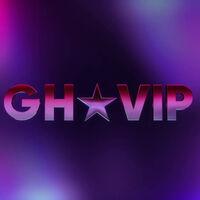 Telecinco anuncia 'GH Vip 8': Gran Hermano vuelve a la televisión tras casi dos años de ausencia