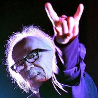 John Carpenter vuelve a la saga 'Halloween': el maestro del horror compondrá la banda sonora de la nueva secuela