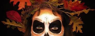 Los 10 productos imprescindibles para un maquillaje terroríficamente impresionante