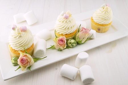 Así puedes hacer natas en casa, para hacer de tus recetas algo muy especial