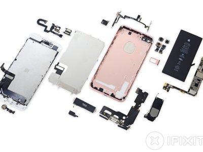 Sony, Microsoft y Apple no quieren que repares tus consolas y móviles: ya se encargan ellos