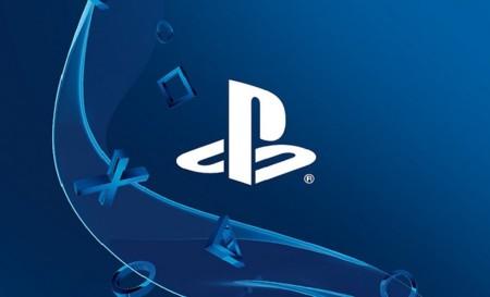 """""""Vote to Play"""" es oficial, miembros de PS Plus votarán por sus juegos preferidos"""