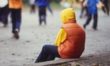 Curso de maternidad y paternidad: enfrentándonos a la indefensión aprendida