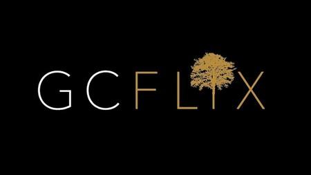 GCFlix, una nueva plataforma de streaming en México con muchos detalles para mejorar antes de su lanzamiento