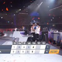 Corea demuestra su supremacía en otro esport reeditando su World Cup de Overwatch