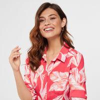 Cortefiel tiene los 11 vestidos en rebajas que vas a querer incluir en tus looks de verano