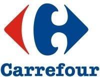 Carrefour lanza un sistema de descuentos a través del móvil