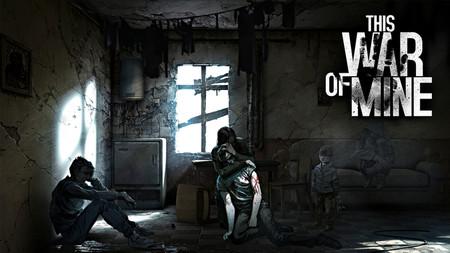 This War of Mine regala un nuevo DLC con motivo de su segundo aniversario
