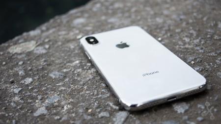 Iphone X Xataka 5