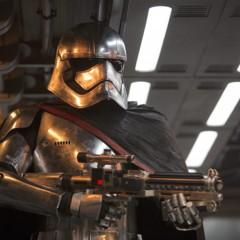 Foto 8 de 16 de la galería star-wars-vii-el-despertar-de-la-fuerza-imagenes-de-los-actores-principales en Espinof