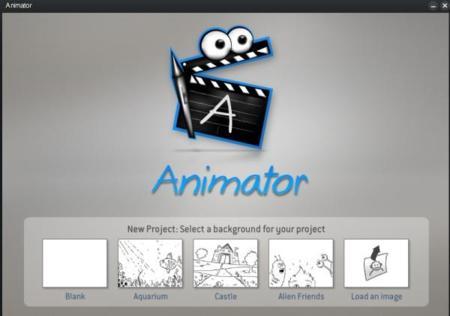 aplicacion-animator.jpg