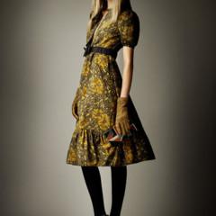 Foto 4 de 15 de la galería burberry-prorsum-pre-fall-2012-el-perfecto-gusto-ingles en Trendencias
