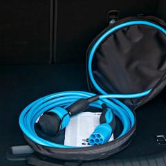 Foto 14 de 26 de la galería hyundai-kona-electrico-150-kw en Motorpasión