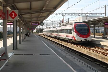 Tren Hidrogeno 3