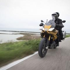 Foto 49 de 53 de la galería aprilia-caponord-1200-rally-ambiente en Motorpasion Moto
