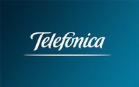 Telefónica quiere ser Netflix y anuncia Telefónica Studios
